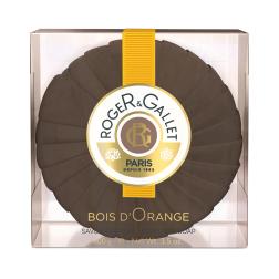 Bois d'Orange - Seife Reisebox 100g