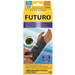 Futuro Custom Dial Handgelenk-Schiene, anpassbar 1Stk.