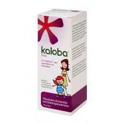 Kaloba® Sirup 100ml