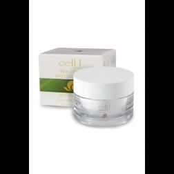 Cell-1 Hautpflege-Gel 50 ml 50ml