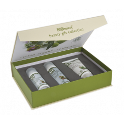 Bioselect Geschenkbox NR.1 1pk