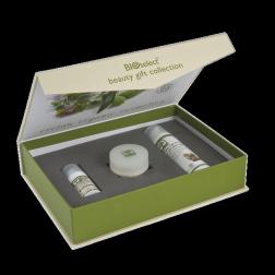 Bioselect Geschenkbox NR.2 1pk