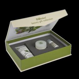 Bioselect Geschenkbox Nr.3 1pk