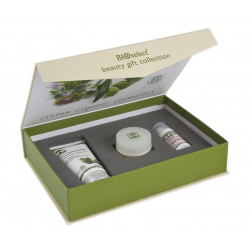 Bioselect Geschenkbox NR.4 1pk
