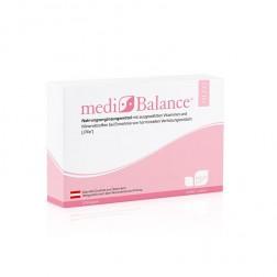 mediBalance® PILCO 90Stk.