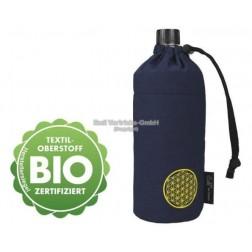 Emil Bio Energy 0,6 LT