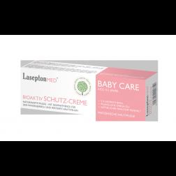 LaseptonMED Babycare Bioaktiv Schutzcreme 80ml