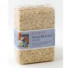 Dinkelkräcker Hildegard bio, 100 g
