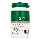 HUSK® Psyllium Flohsamenschalen Kapseln 225 Stk.