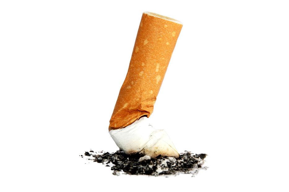 Noch raucht es vielerorten - APOonline.at