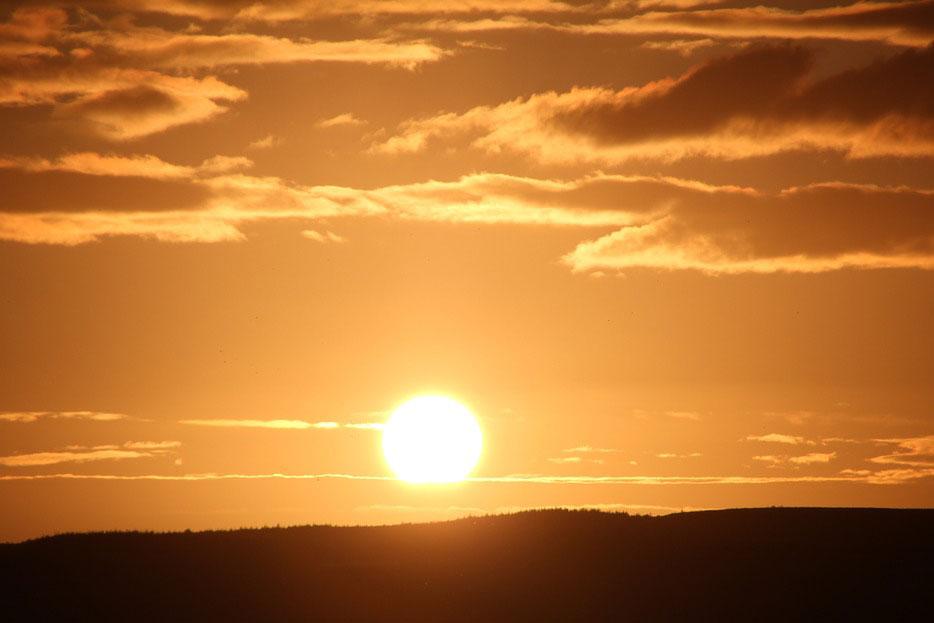 Sonnengebräunte Haut oder noble Blässe - APOonline.at