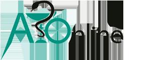 Gesundheit im Zentrum Online Shop