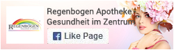 Facebook Apoonline24